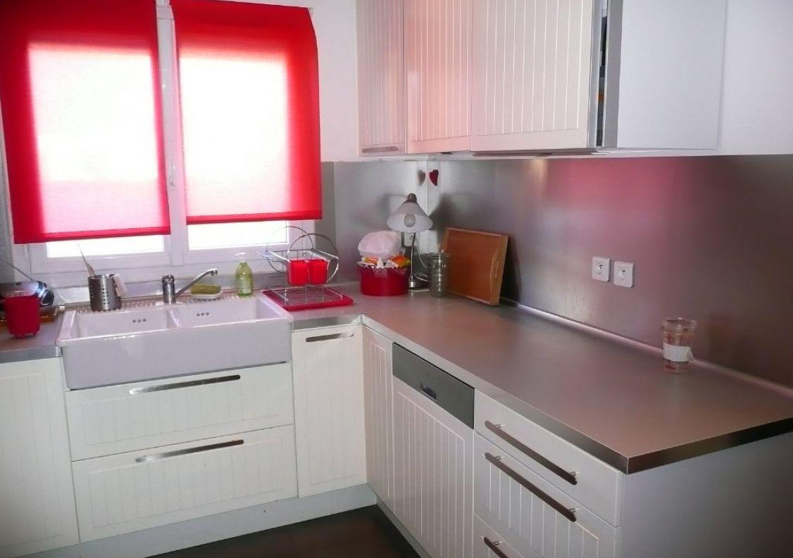 A vendre Villabe 3438029456 Comptoir immobilier de france