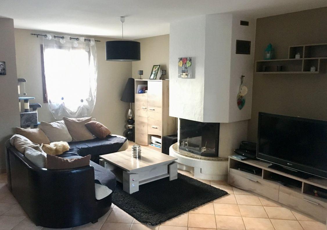 A vendre Villabe 3438029458 Comptoir immobilier de france