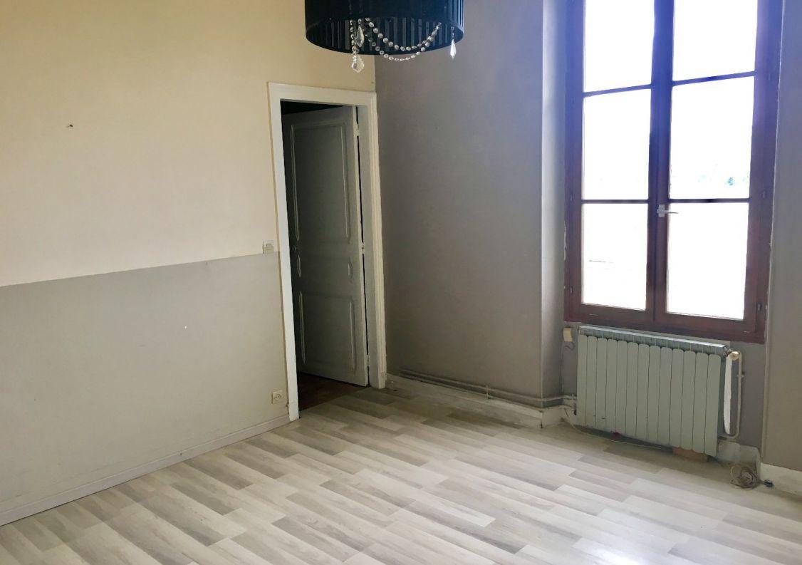 A vendre Villabe 3438029459 Comptoir immobilier de france