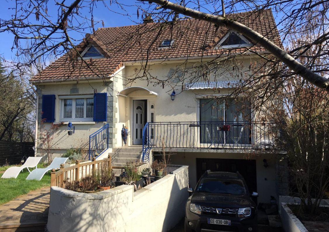 A vendre Villabe 3438029460 Comptoir immobilier de france