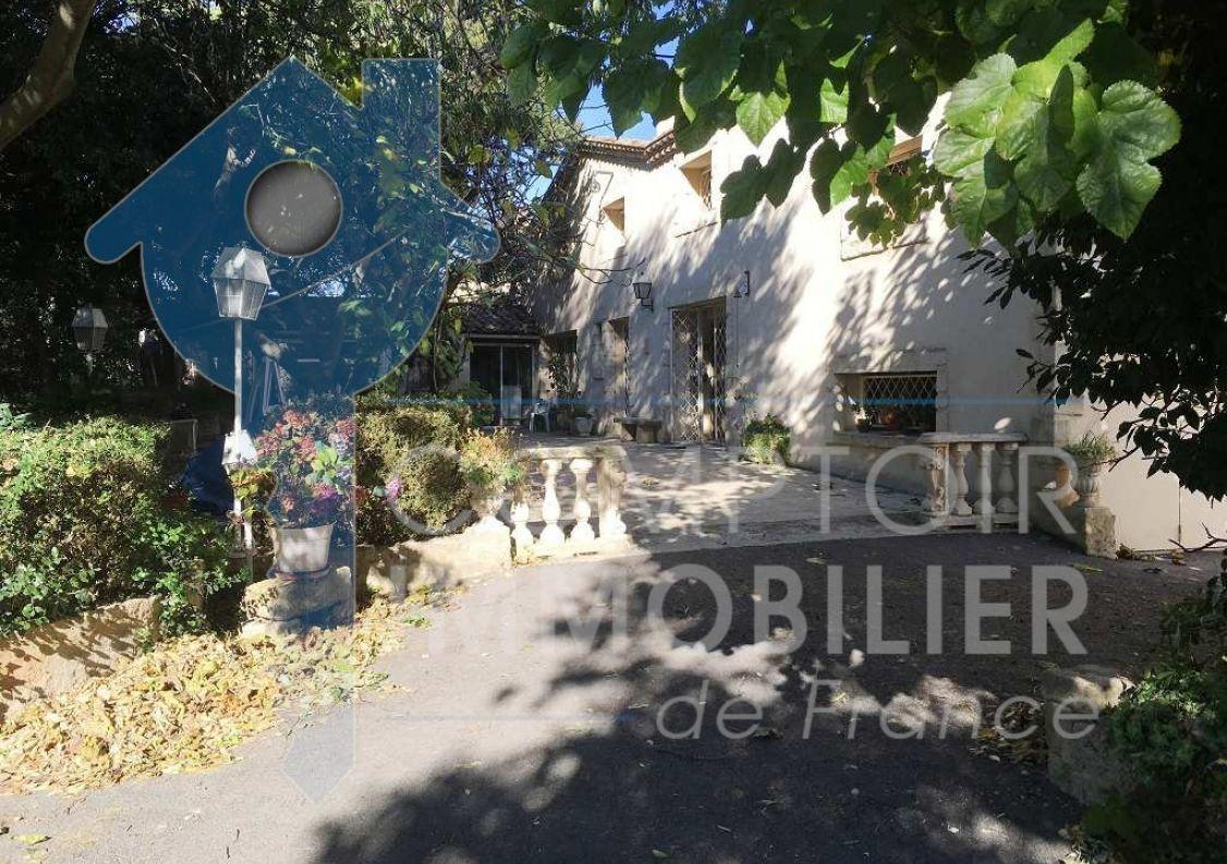 A vendre Montpellier 3438029468 Comptoir immobilier de france