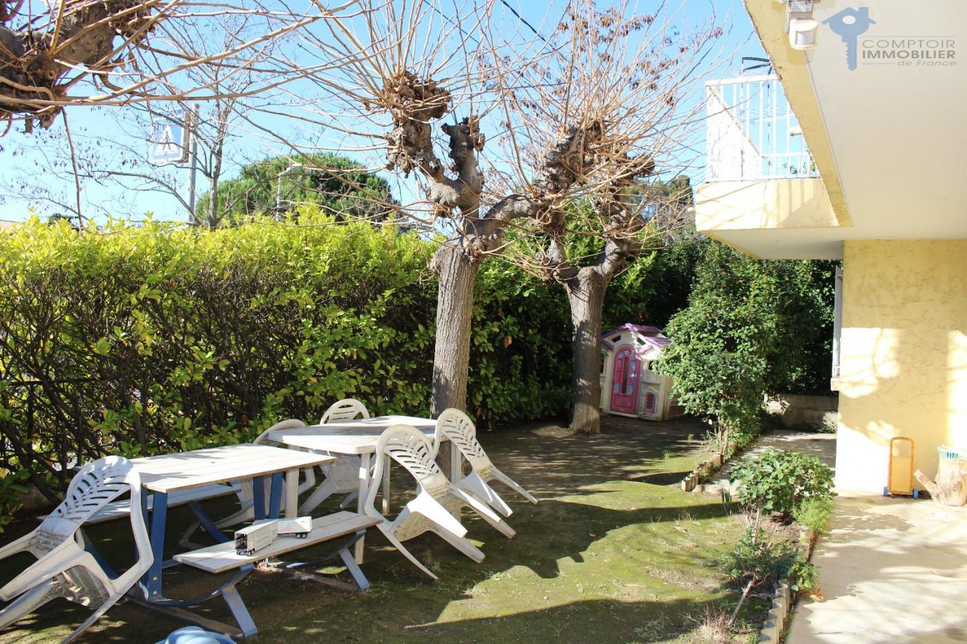 A vendre Montpellier 3438029472 Comptoir immobilier de france