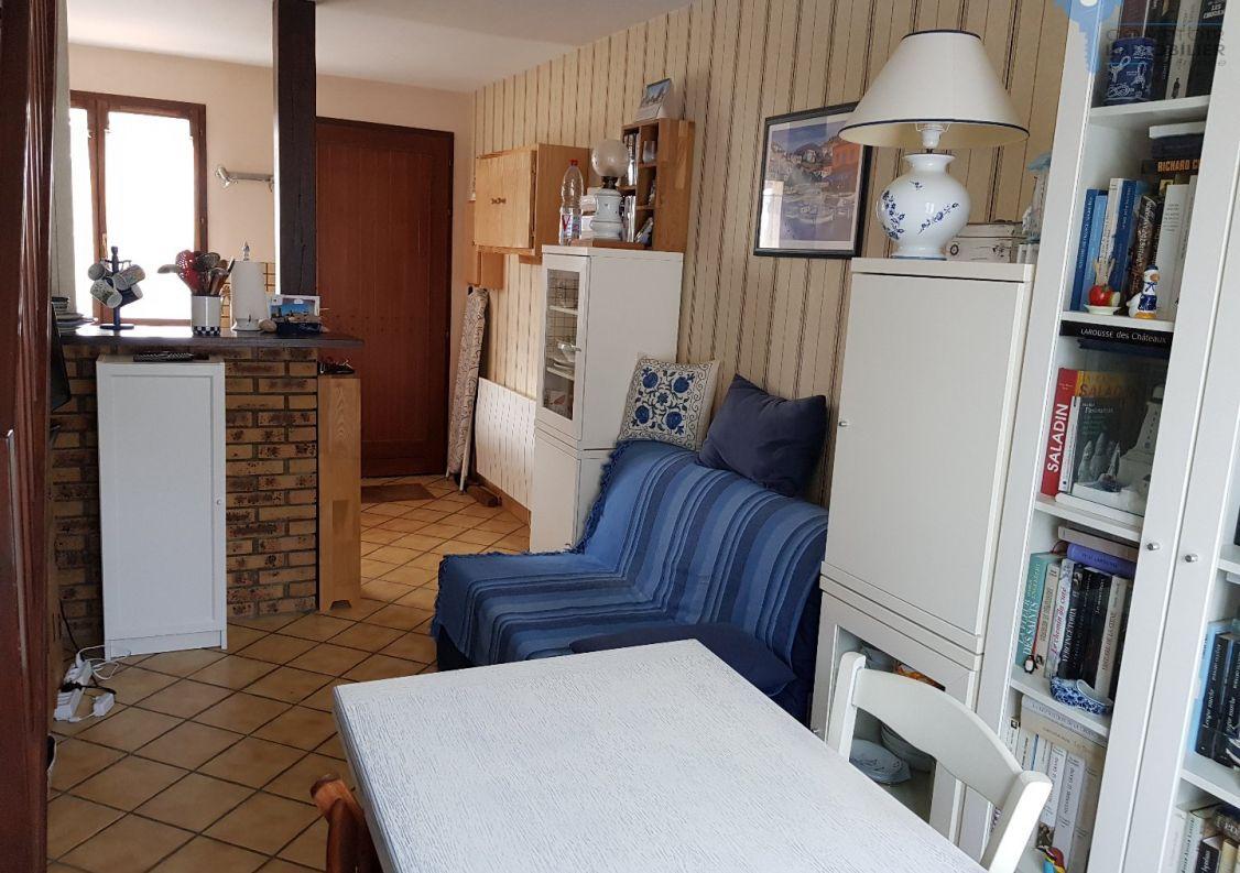 A vendre Ballancourt Sur Essonne 3438029478 Comptoir immobilier de france