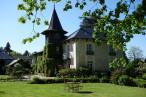 A vendre Montfort L'amaury 3438029488 Comptoir immobilier de france