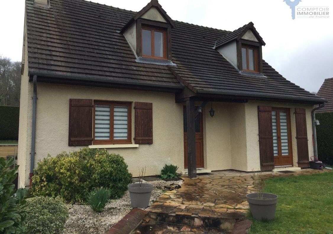 A vendre Saint Marcel 3438029489 Comptoir immobilier de france