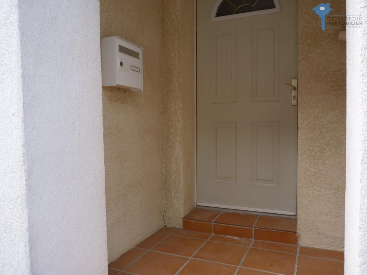 A vendre Generac 3438029492 Comptoir immobilier de france