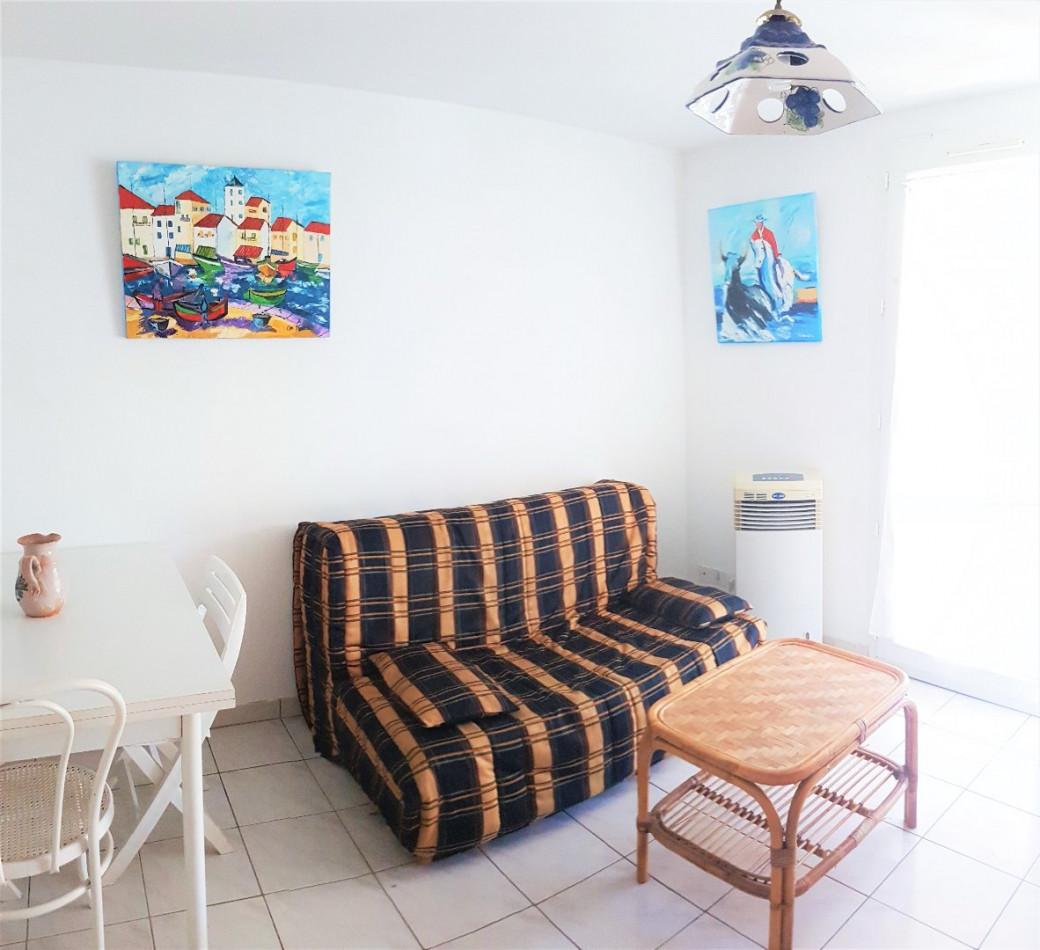 A vendre Le Grau Du Roi 3438029501 Comptoir immobilier de france