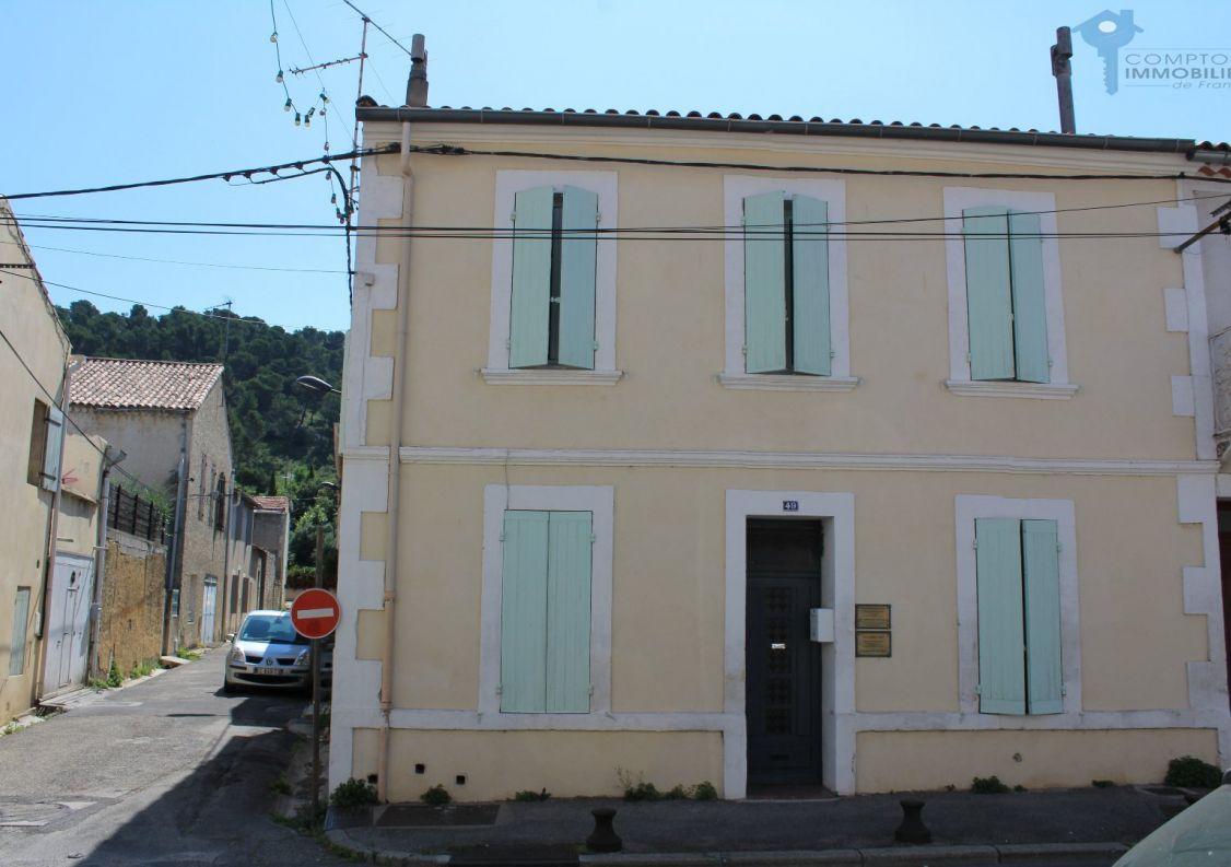 A vendre Chateaurenard 3438029503 Comptoir immobilier de france