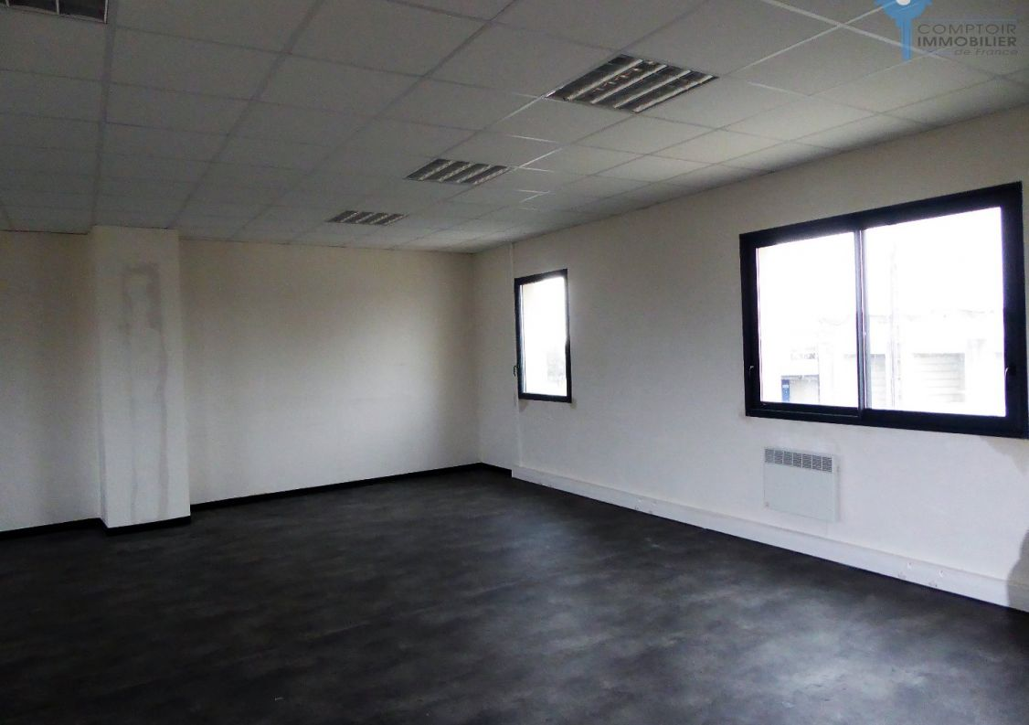 A vendre Amilly 3438029507 Comptoir immobilier de france