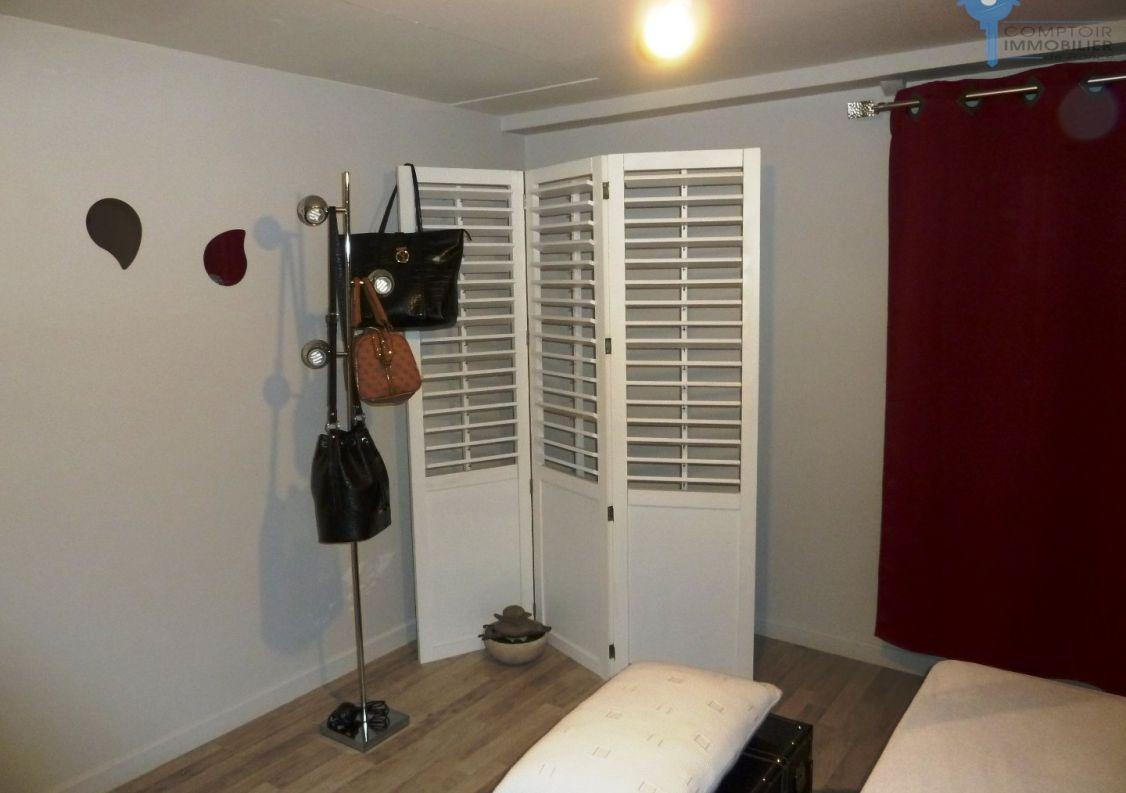 A vendre Villemandeur 3438029509 Comptoir immobilier de france