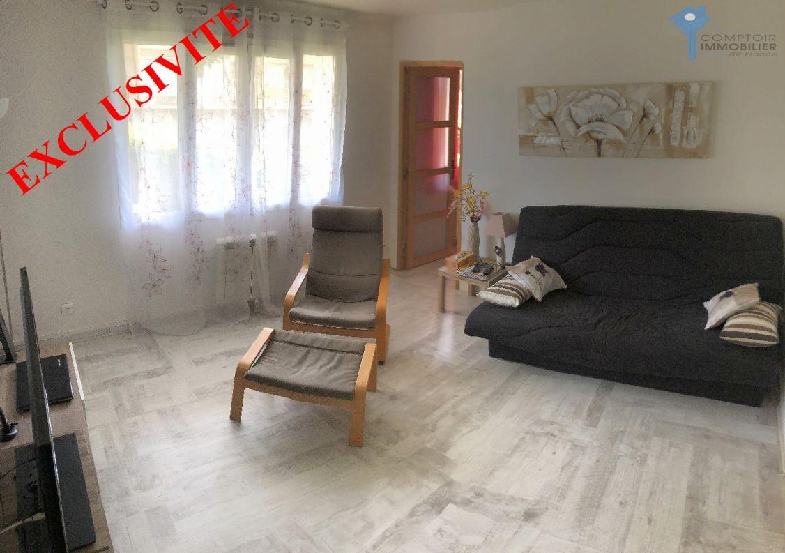 A vendre Montpellier 3438029515 Comptoir immobilier de france