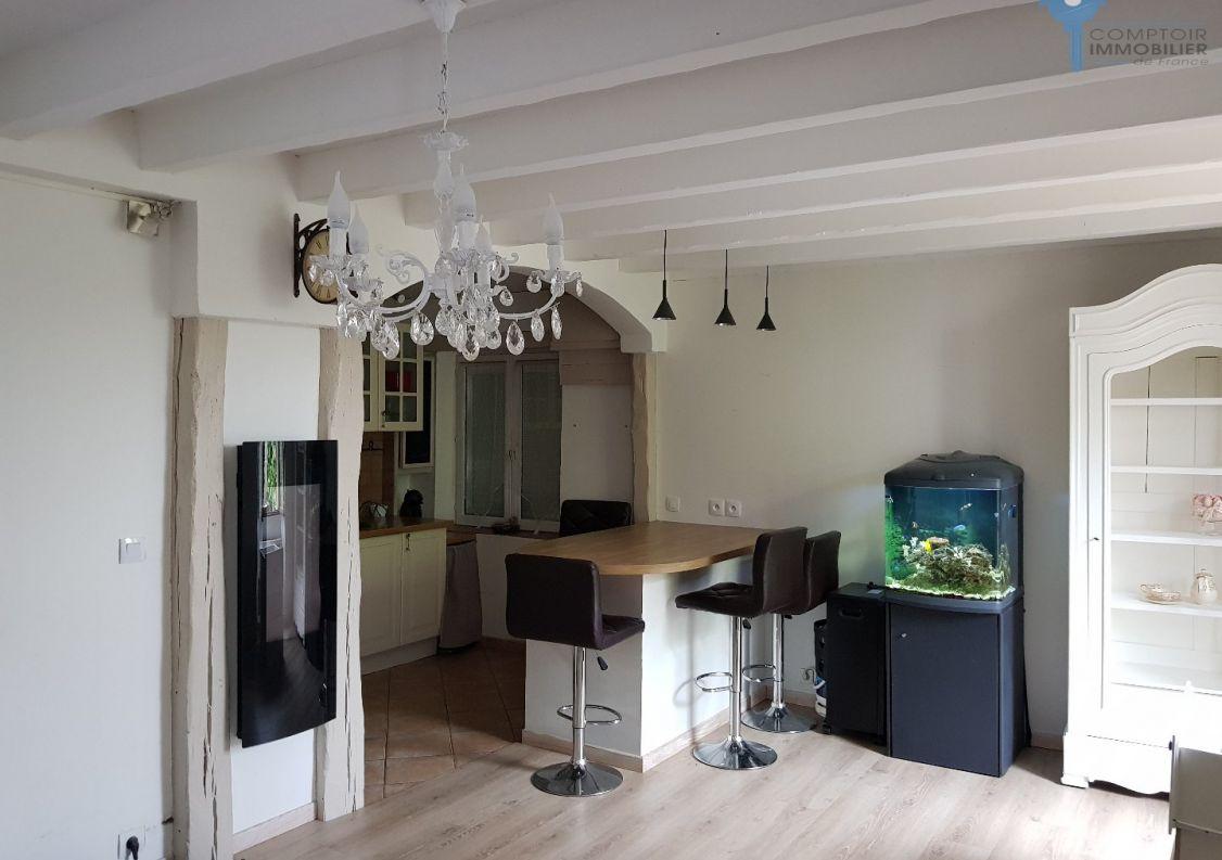 A vendre Corbeil Essonnes 3438029519 Comptoir immobilier de france