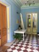A vendre Lyons La Foret 3438029520 Comptoir immobilier de france