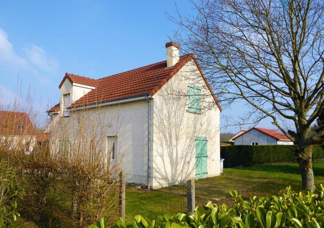 A vendre Thimory 3438029531 Comptoir immobilier de france