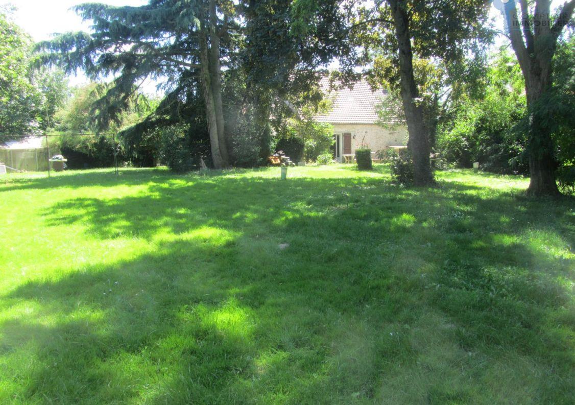 For sale Roinville 3438029594 Comptoir immobilier de france