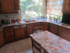 A vendre Roinville 3438029594 Comptoir immobilier de france