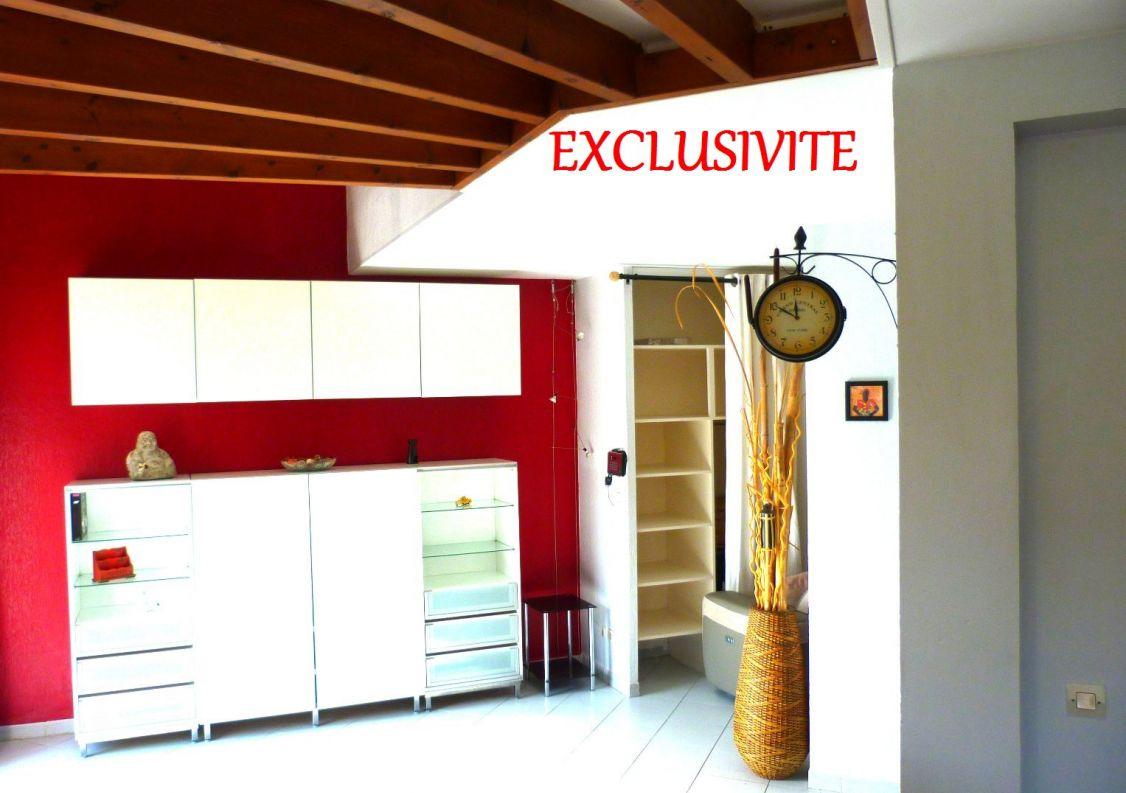 A vendre Montpellier 3438029607 Comptoir immobilier de france