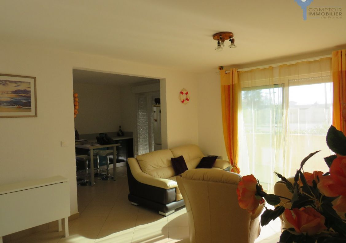 A vendre San Nicolao 3438029611 Comptoir immobilier de france
