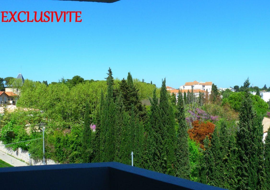A vendre Montpellier 3438029617 Comptoir immobilier de france