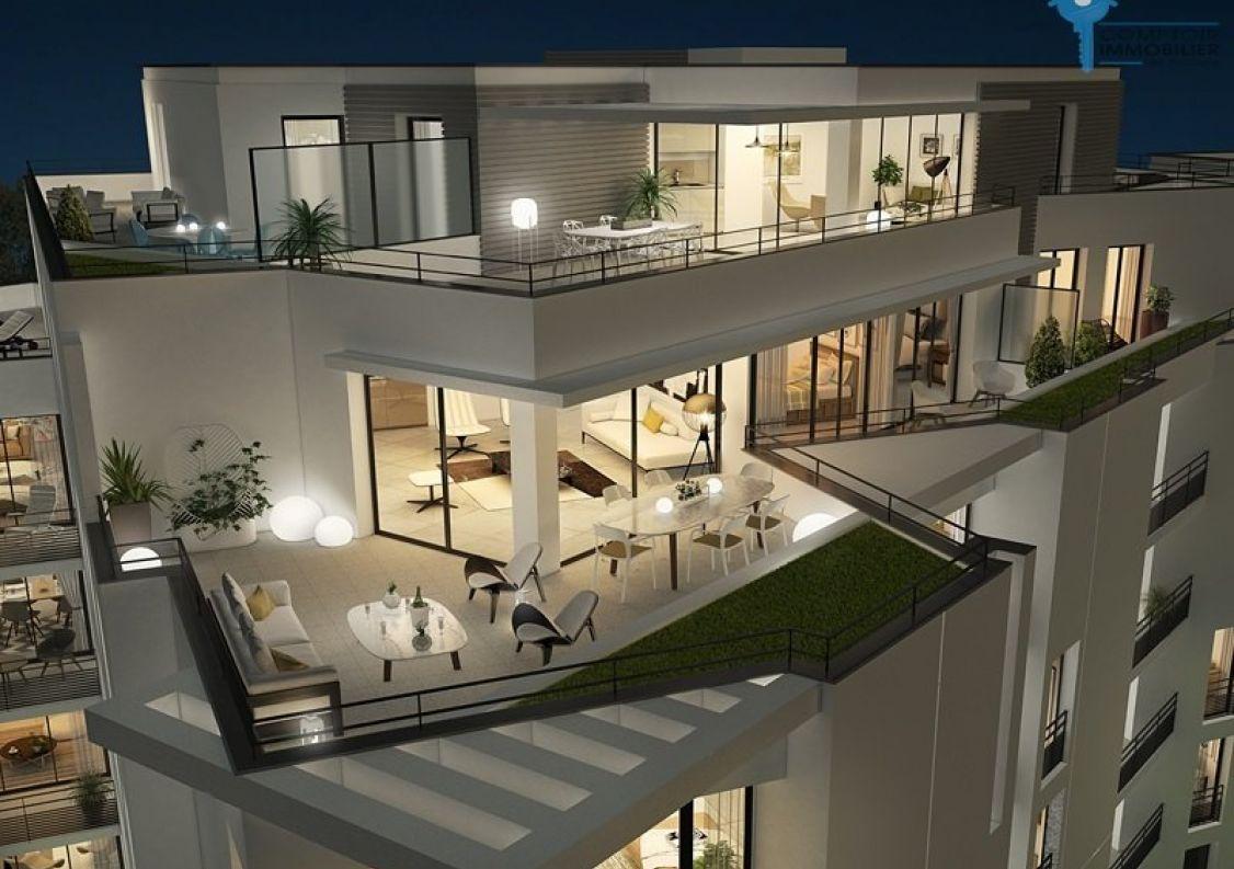A vendre Tours 3438029641 Comptoir immobilier de france