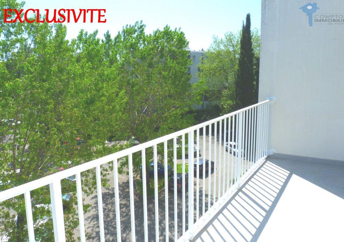 A vendre Montpellier 3438029685 Comptoir immobilier de france