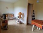 A vendre Auvernaux 3438029701 Comptoir immobilier de france