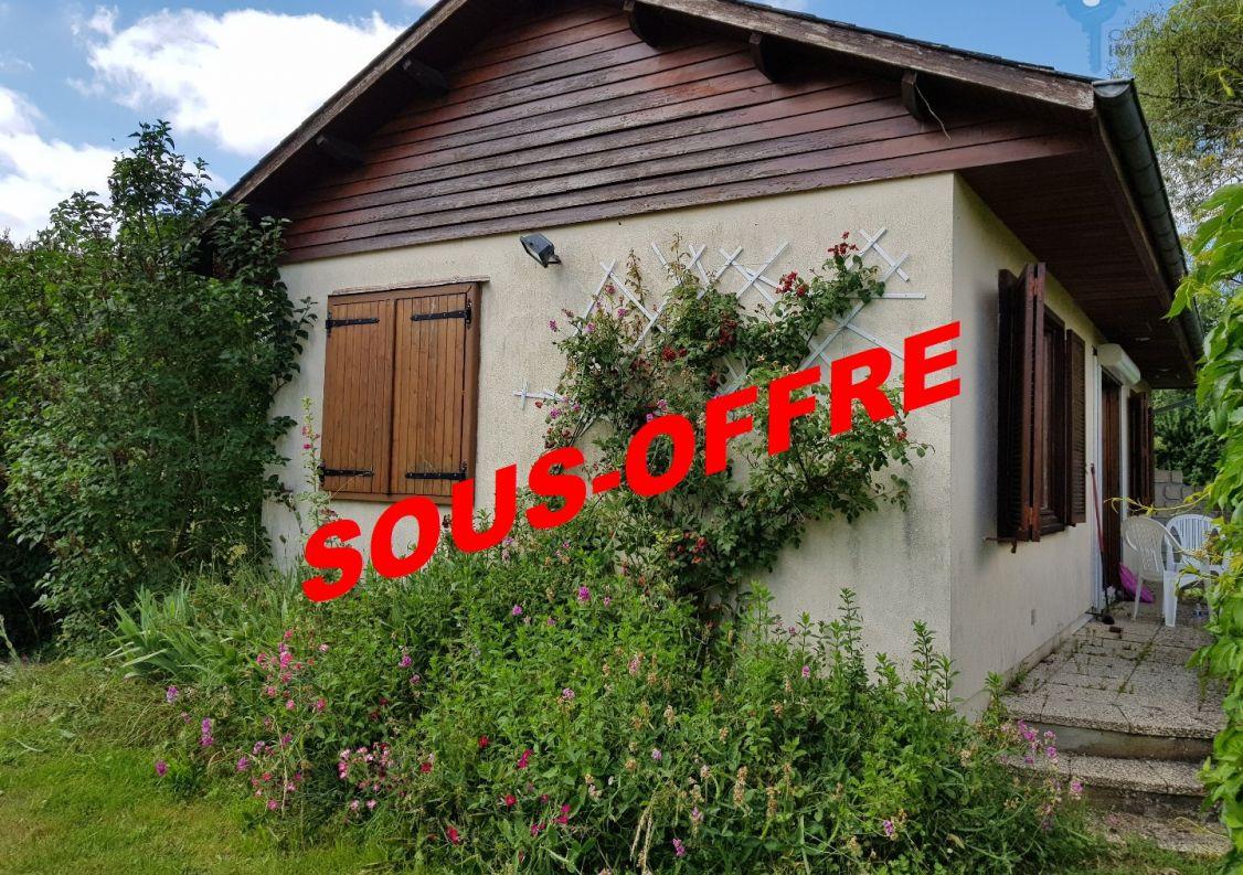 A vendre Maison Soisy Sur Ecole | R�f 3438029701 - Comptoir immobilier de france