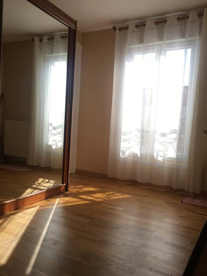 A vendre Corbeil Essonnes 3438029702 Comptoir immobilier de france