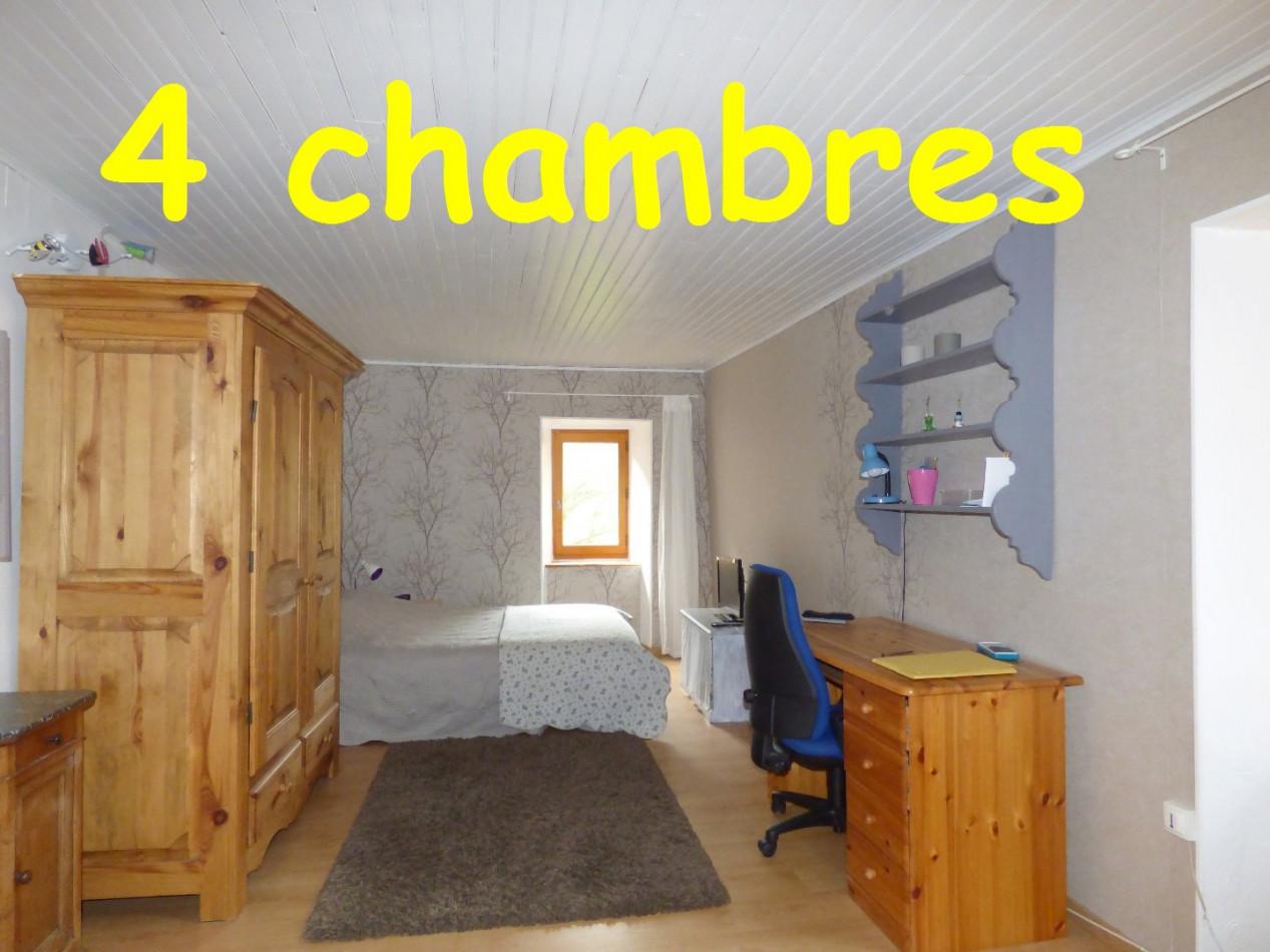 A vendre Les Vans 3438029708 Comptoir immobilier de france