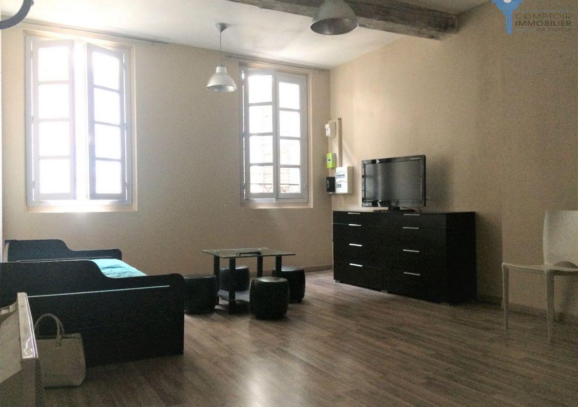 A vendre Avignon 3438029763 Comptoir immobilier de france