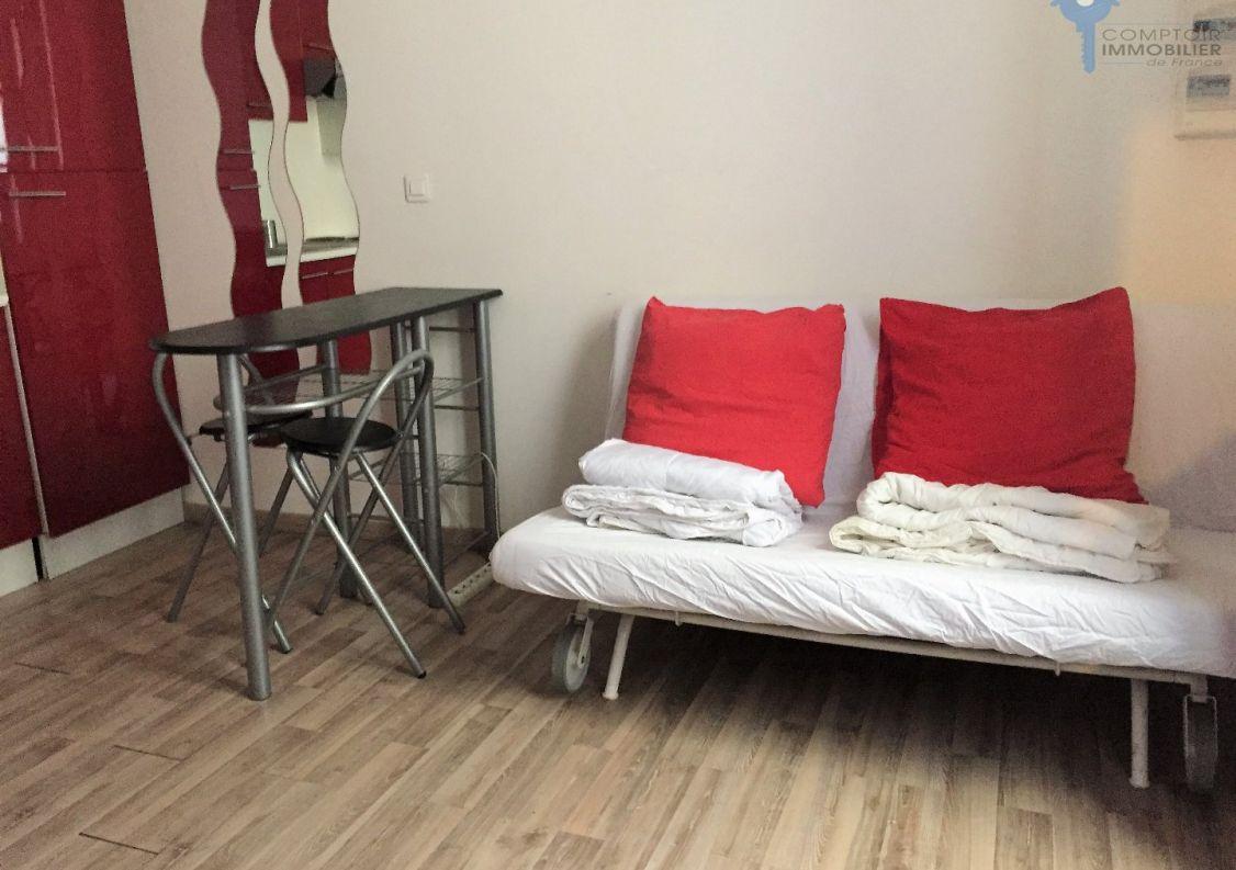 A vendre Avignon 3438029764 Comptoir immobilier de france