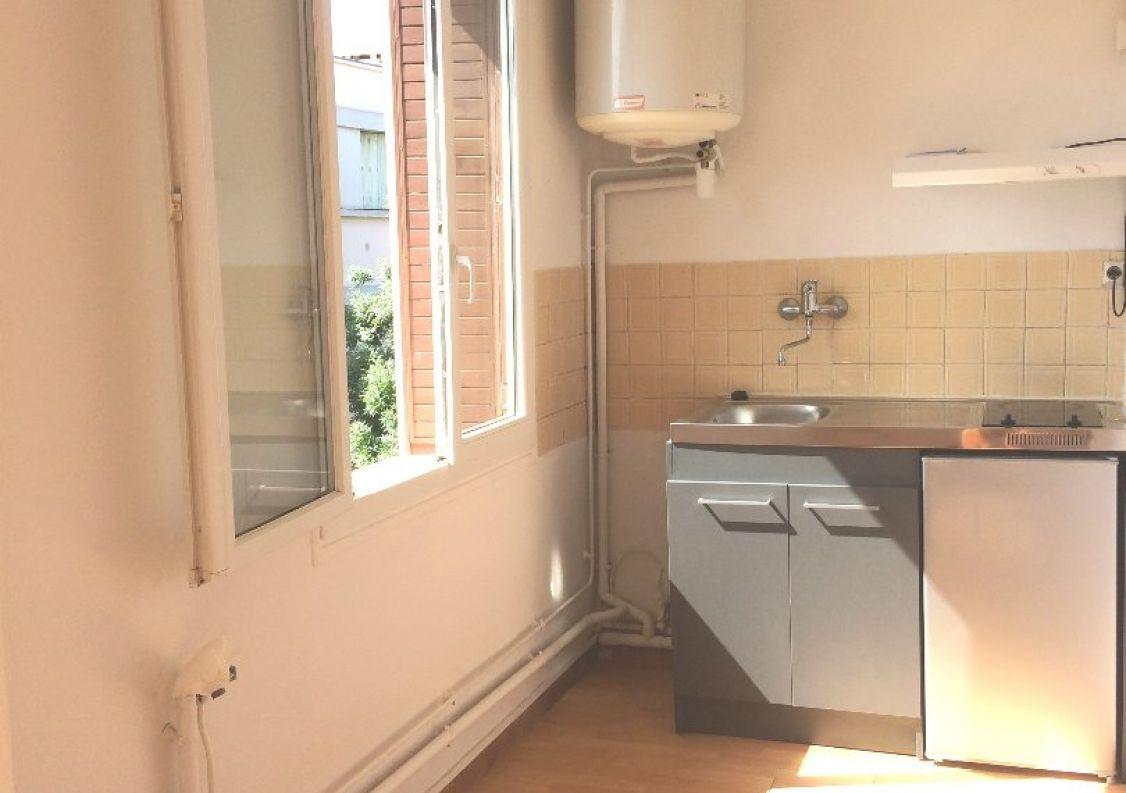A vendre Avignon 3438029768 Comptoir immobilier de france