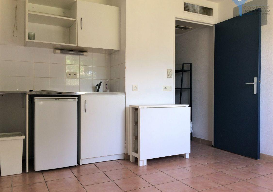 A vendre Avignon 3438029772 Comptoir immobilier de france