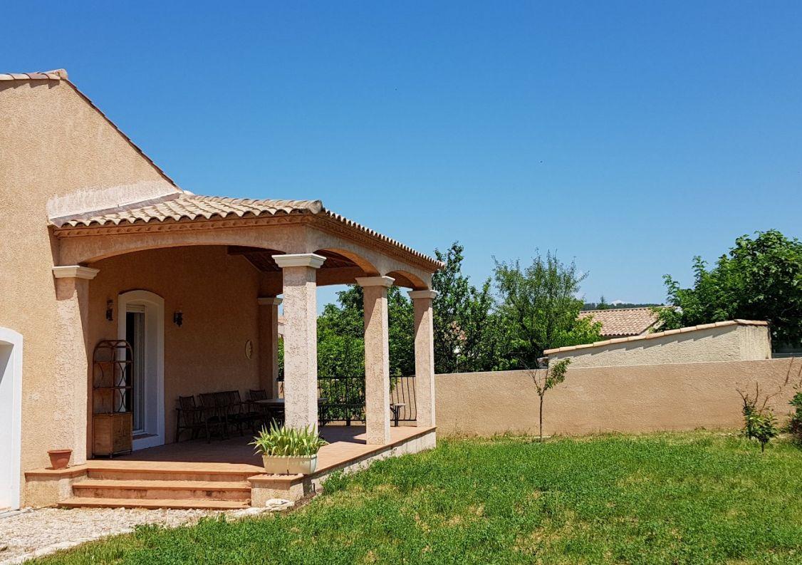 A vendre Caveirac 3438029779 Comptoir immobilier de france