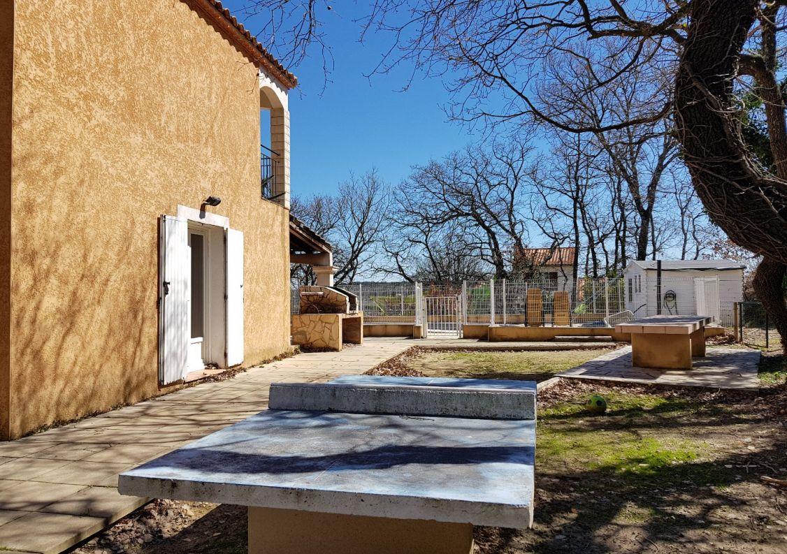 A vendre Saint Mamert Du Gard 3438029780 Comptoir immobilier de france