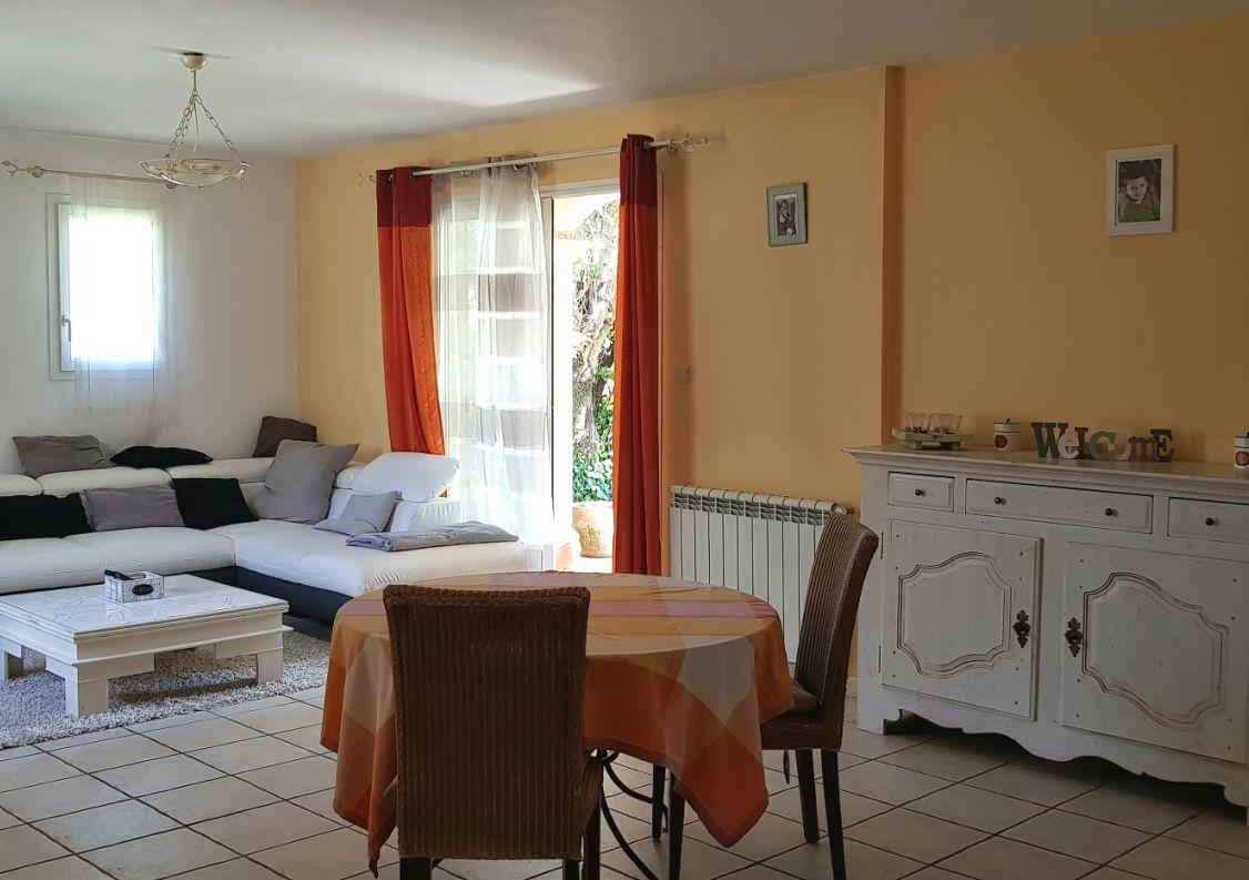 A vendre Saint Mamert Du Gard 3438029781 Comptoir immobilier de france