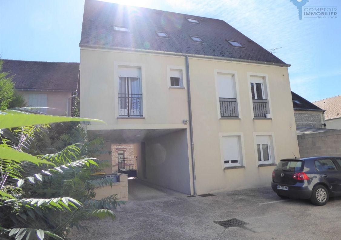 A vendre Dordives 3438029792 Comptoir immobilier de france