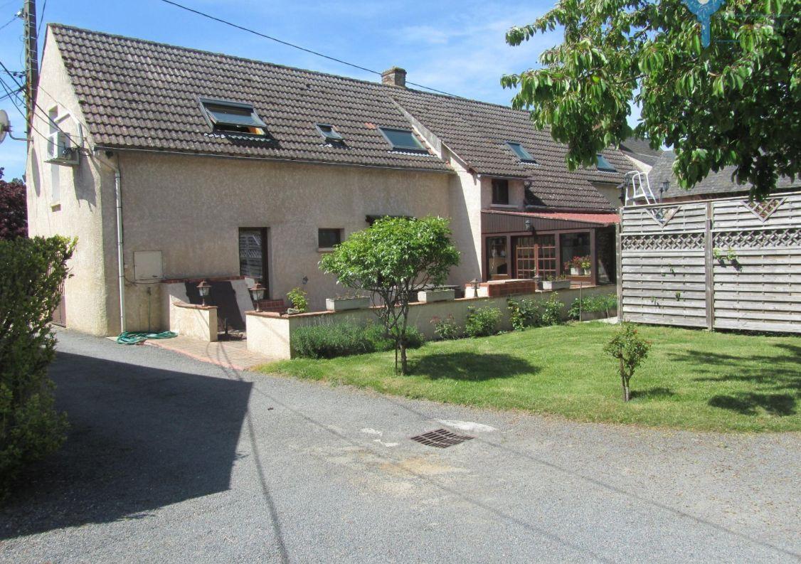 A vendre Pithiviers 3438029803 Comptoir immobilier de france