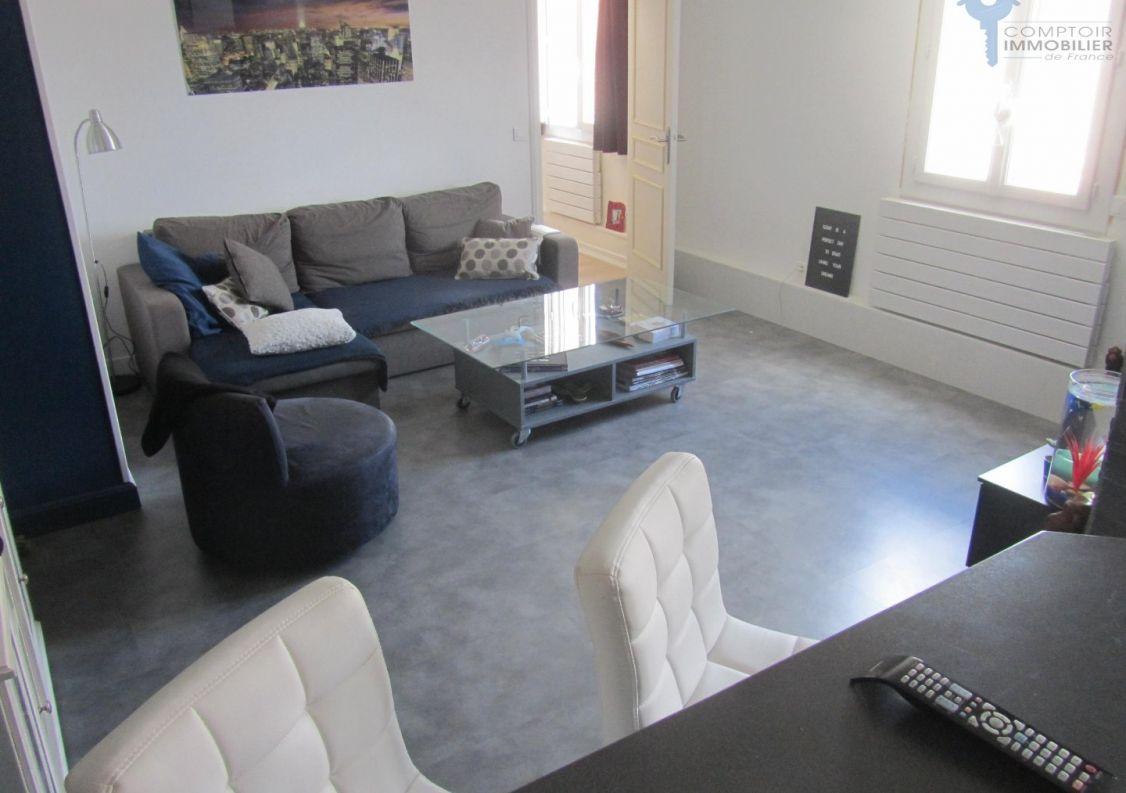 A vendre Saint Cheron 3438029815 Comptoir immobilier de france