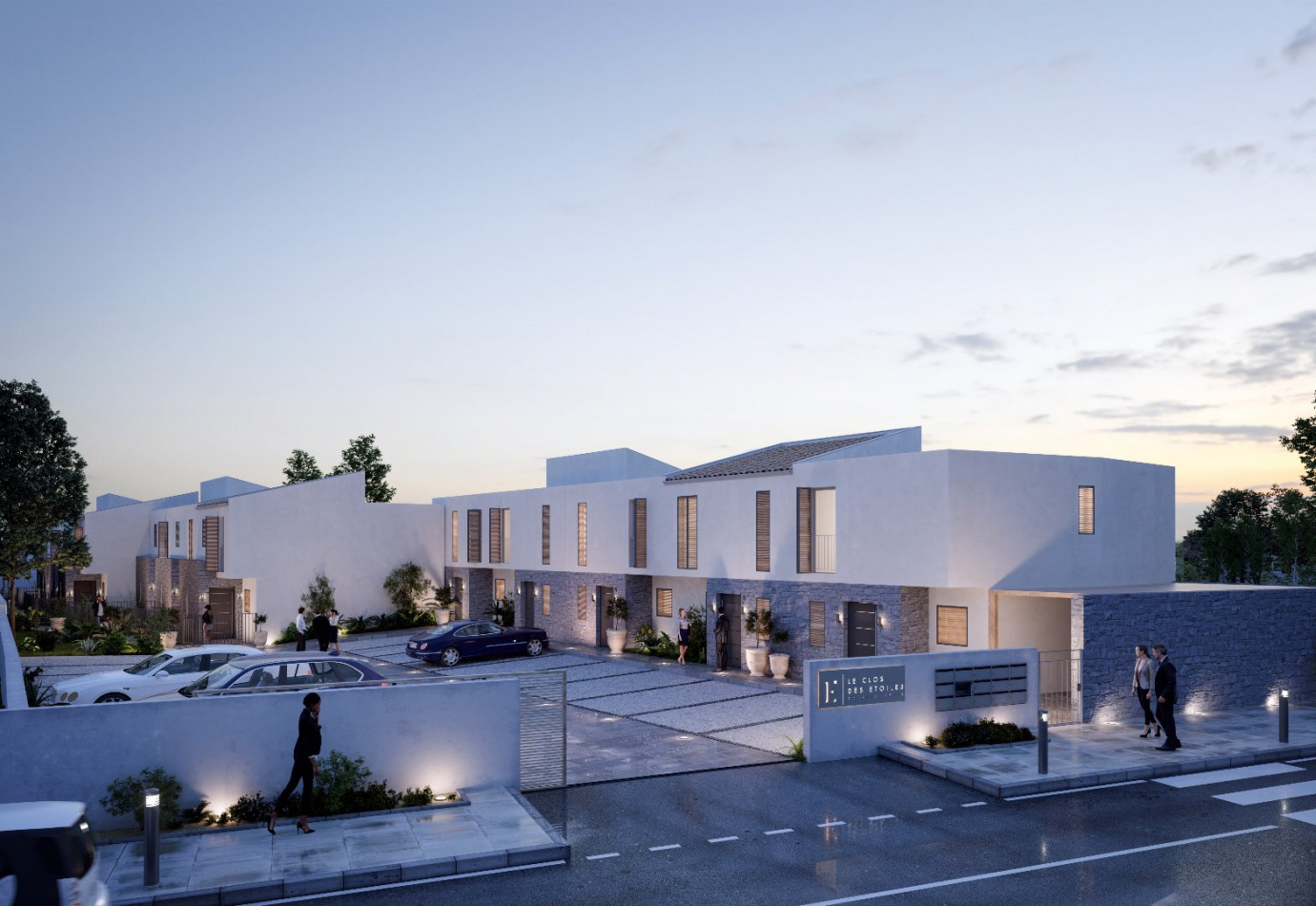 A vendre Perols 3438029818 Comptoir immobilier de france