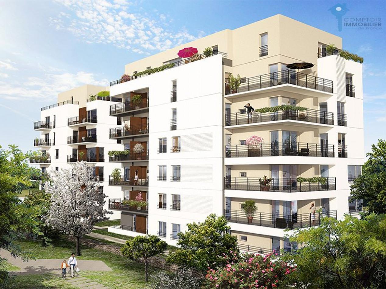 A vendre Tours 3438029821 Comptoir immobilier de france