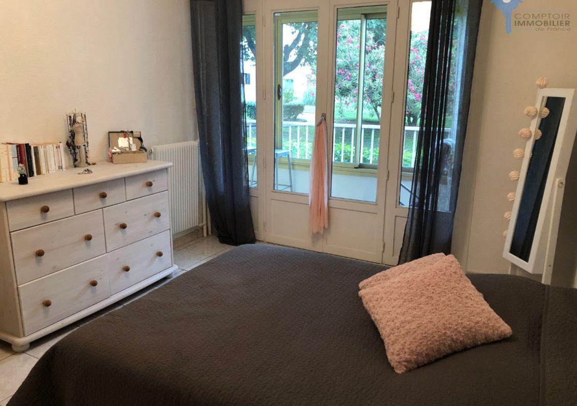 A vendre Montpellier 3438029874 Comptoir immobilier de france