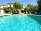 A vendre Chateaurenard 3438029963 Comptoir immobilier de france