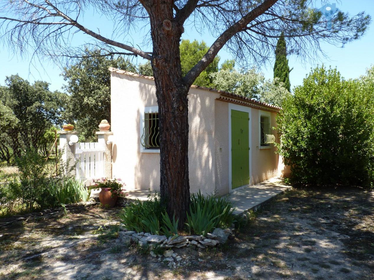 A vendre Bezouce 3438029964 Comptoir immobilier de france