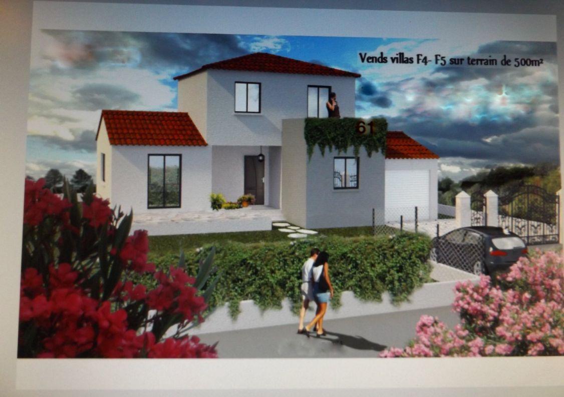 A vendre Prades Le Lez 3438029990 Comptoir immobilier de france