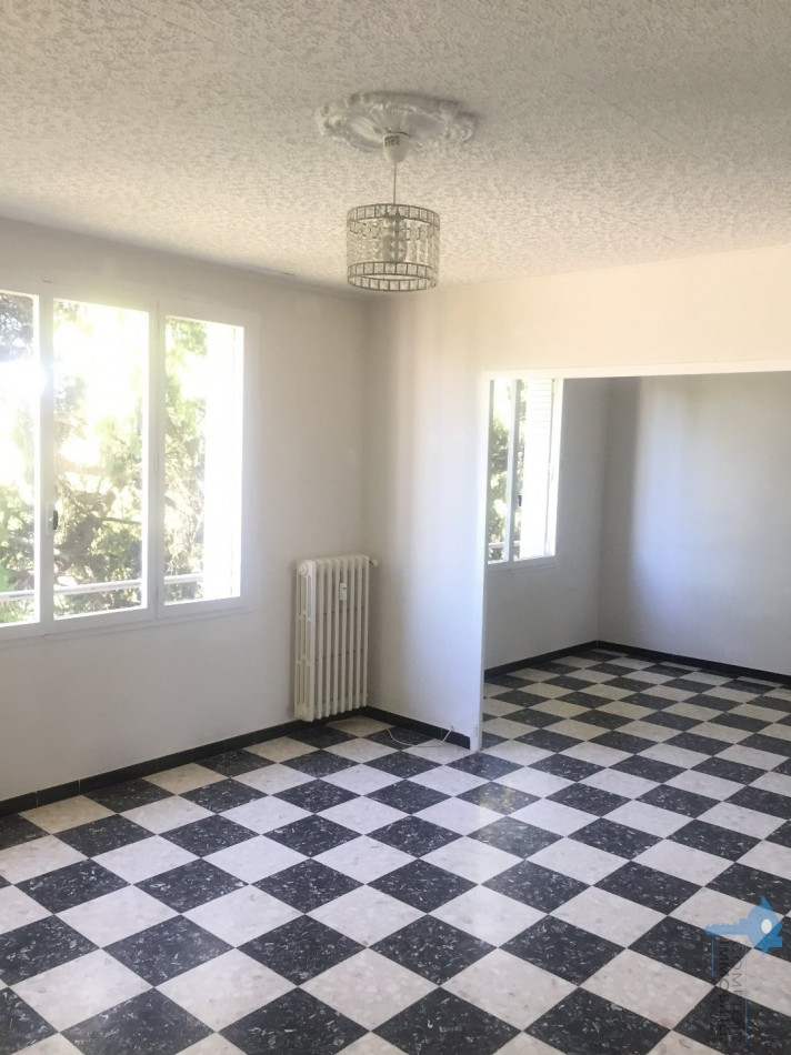 A vendre Avignon 3438030025 Comptoir immobilier de france