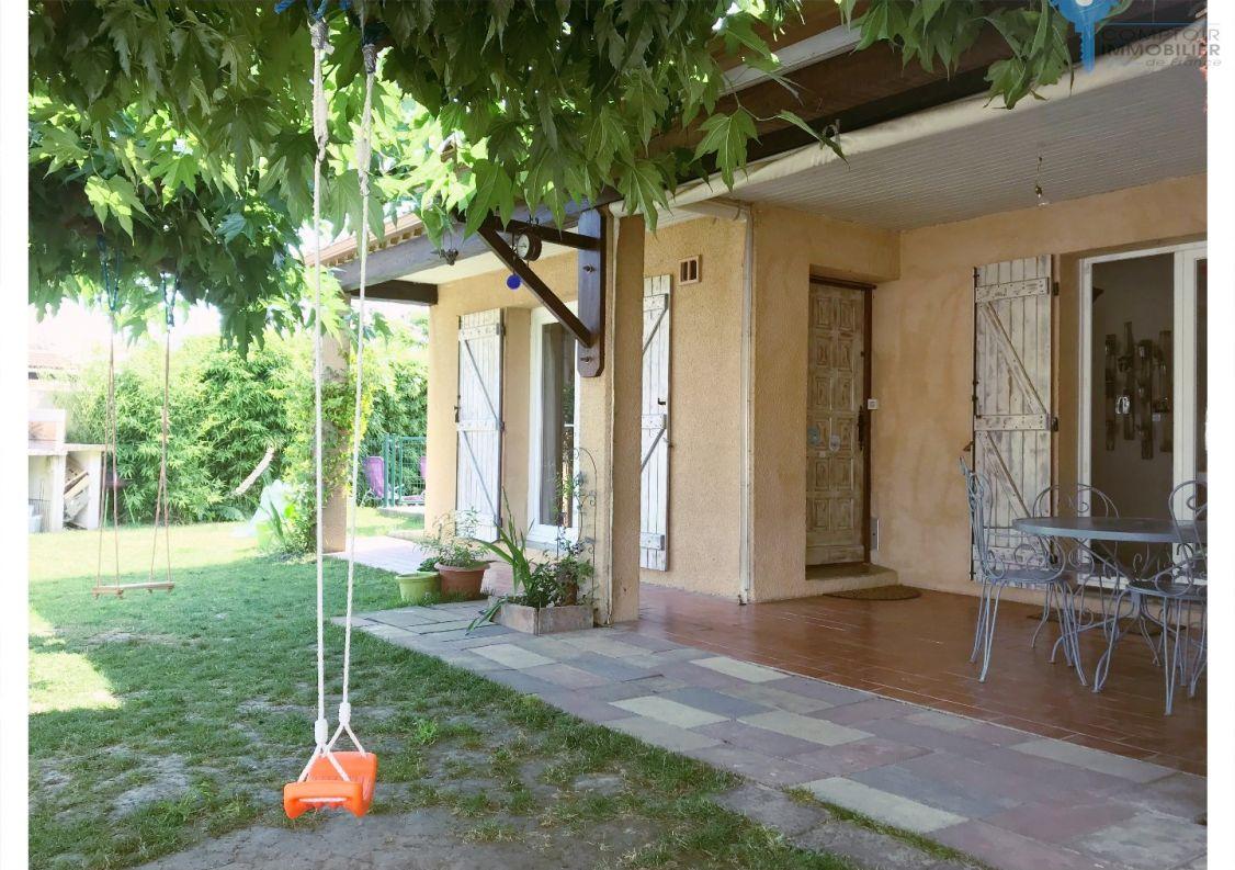 A vendre Marsillargues 3438030048 Comptoir immobilier de france