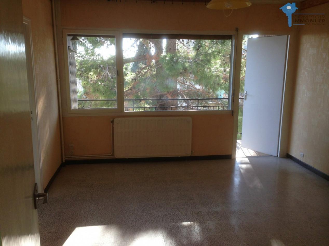 A vendre Nimes 3438030049 Comptoir immobilier de france
