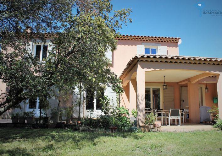 A vendre Lauris 3438030051 Comptoir immobilier du luberon