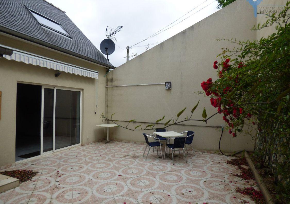 A vendre Ploubazlanec 3438030066 Comptoir immobilier de france